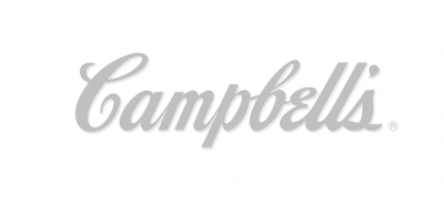 Cambell's Logo